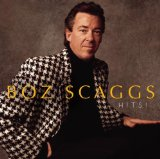 Слова cкачать песни Drowning In The Sea Of Love музыканта Boz Scaggs