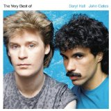 Текст cкачать музыки Don't Turn Your Back On Me музыканта Daryl Hall & John Oates
