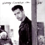 Текст cкачать песни Honestly Now (Safety's Just Danger…Out Of Place) музыканта Harry Connick, Jr.