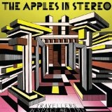 Слова cкачать клипа The Code музыканта The Apples In Stereo